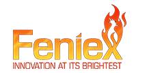 feniex