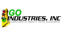 go-industries