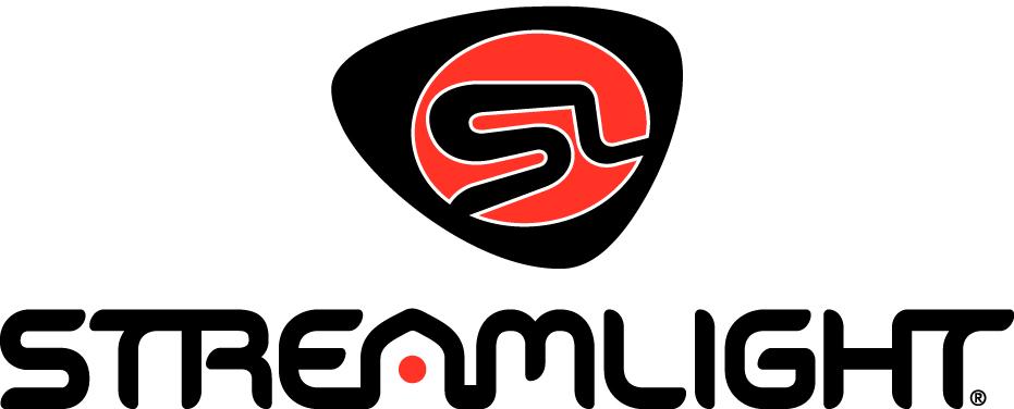 Branding_sl13_logo_vert_k